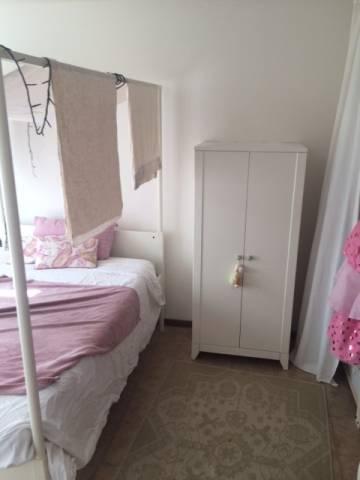 Appartamento in affitto a Barzanò, 3 locali, prezzo € 530 | CambioCasa.it