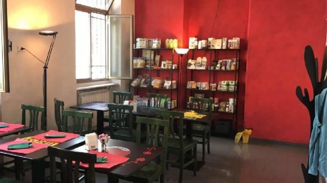 Bar in vendita a Pinerolo, 2 locali, prezzo € 70.000 | CambioCasa.it