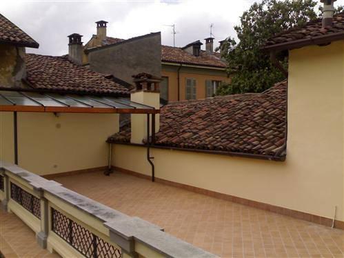 Appartamento in affitto a Lodi, 3 locali, prezzo € 800 | CambioCasa.it