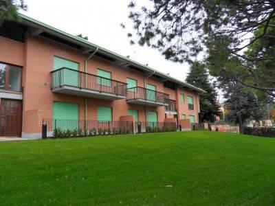 Appartamento in affitto a Rivoli, 2 locali, prezzo € 570 | CambioCasa.it