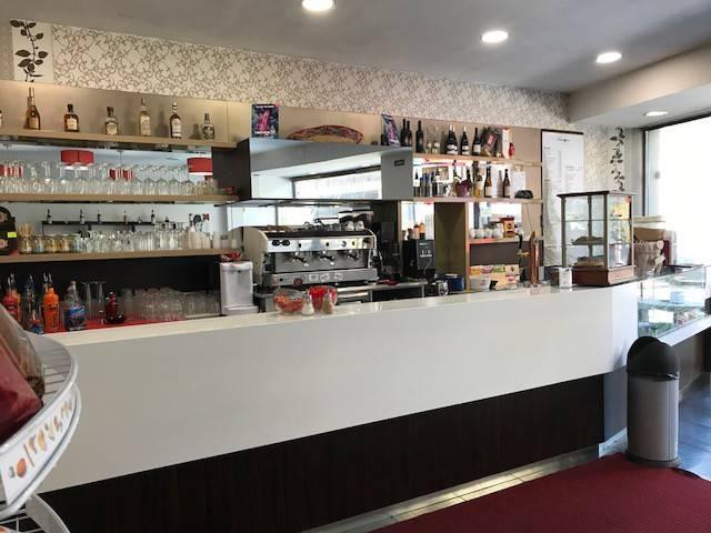 Bar in vendita a Avezzano, 3 locali, prezzo € 60.000 | CambioCasa.it
