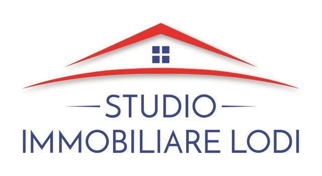 Negozio / Locale in affitto a Sant'Angelo Lodigiano, 1 locali, prezzo € 750 | CambioCasa.it