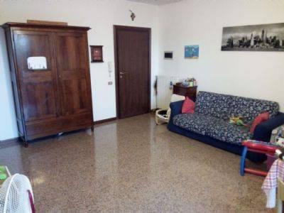 Appartamento in vendita a Castelnuovo Rangone, 3 locali, prezzo € 185.000 | CambioCasa.it