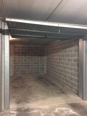 Box / Garage in Vendita a Lodi