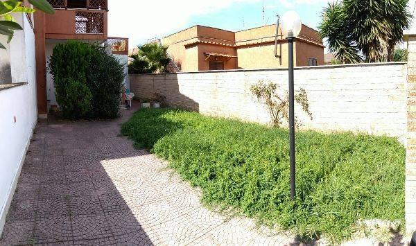 Villa in affitto a Anzio, 3 locali, prezzo € 600 | CambioCasa.it