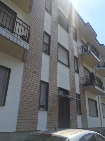 Appartamento in Affitto a Pinerolo