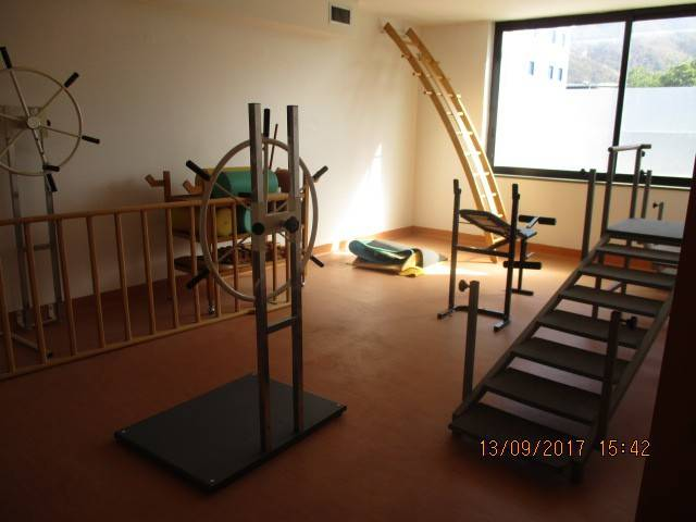 Negozio / Locale in affitto a Castel San Giorgio, 1 locali, prezzo € 1.600 | CambioCasa.it
