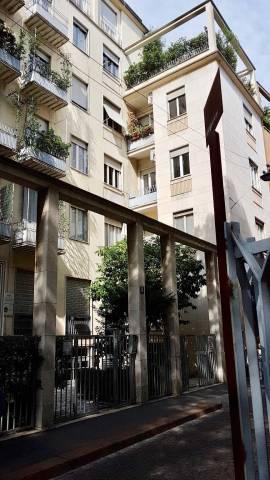 Loft / Openspace in vendita a Milano, 4 locali, zona Zona: 1 . Centro Storico, Duomo, Brera, Cadorna, Cattolica, prezzo € 260.000 | CambioCasa.it