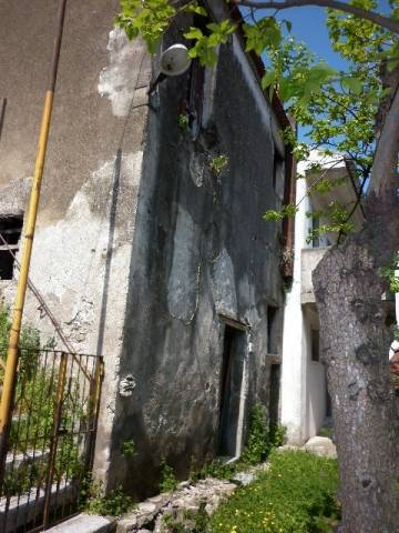 Rustico / Casale in Vendita a Montoro