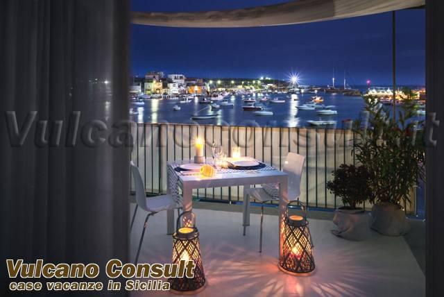 Appartamento in vendita a Lampedusa e Linosa, 1 locali, prezzo € 180.000   CambioCasa.it