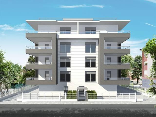 Terreno Edificabile Residenziale in vendita a Erba, 9999 locali, Trattative riservate | CambioCasa.it