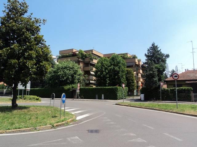 Appartamento in affitto a Lodi, 2 locali, prezzo € 450 | CambioCasa.it
