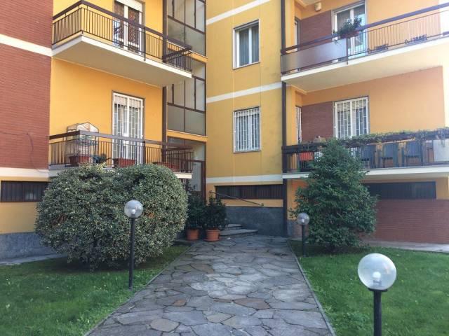 Appartamento in affitto a Lodi, 3 locali, prezzo € 600 | CambioCasa.it