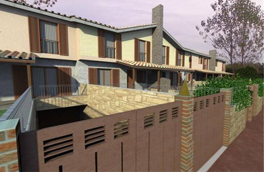 Terreno Edificabile Residenziale in vendita a Orte, 9999 locali, prezzo € 1.200.000 | CambioCasa.it