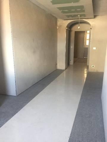Attico / Mansarda in vendita a Pinerolo, 6 locali, prezzo € 729.000   CambioCasa.it
