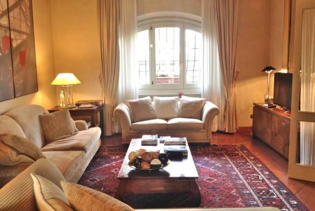 Villa in vendita a Gussago, 5 locali, prezzo € 580.000 | CambioCasa.it