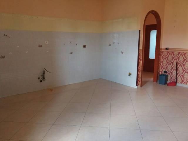 Appartamento in Vendita a Sant'Antimo