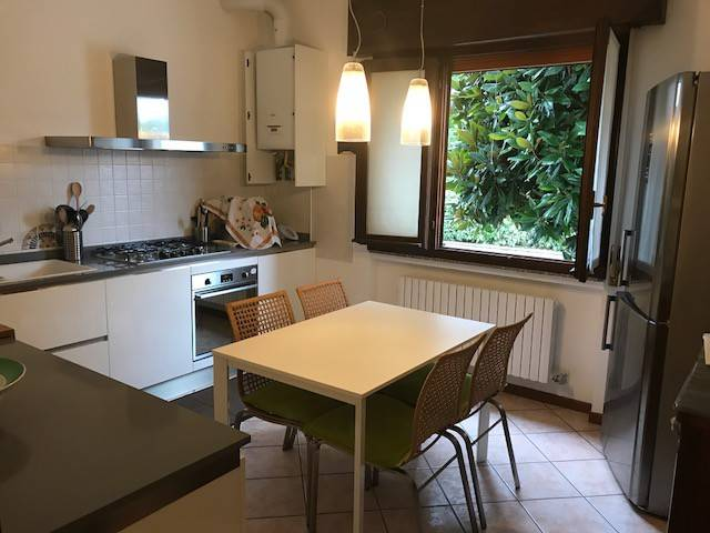 Appartamento in vendita a Livraga, 3 locali, prezzo € 87.000 | CambioCasa.it