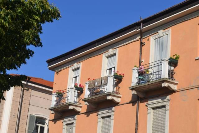 Appartamento in vendita a Cuneo, 4 locali, prezzo € 180.000   CambioCasa.it