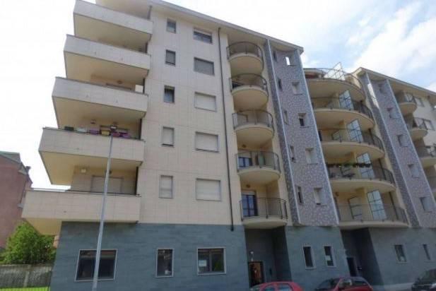 Emejing Attico Terrazzo Torino Contemporary - Idee Arredamento Casa ...