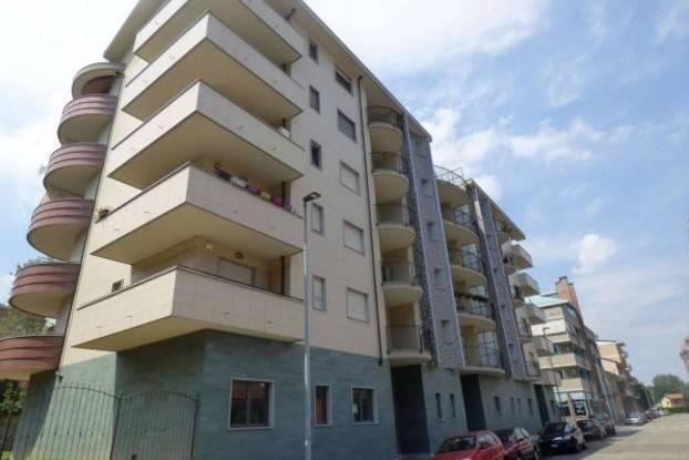 Attico / Mansarda in vendita a Torino, 4 locali, zona Zona: 12 . Barca-Bertolla, Falchera, Barriera Milano, Corso Regio Parco, Rebaudengo, prezzo € 94.000 | CambioCasa.it