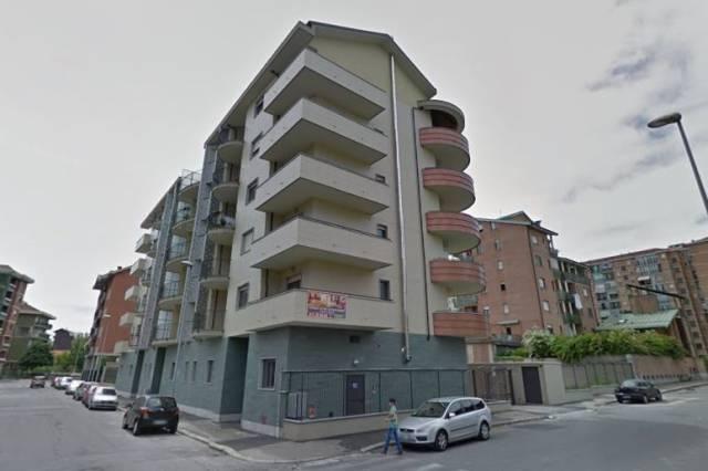 Attico / Mansarda in vendita a Torino, 4 locali, zona Zona: 12 . Barca-Bertolla, Falchera, Barriera Milano, Corso Regio Parco, Rebaudengo, prezzo € 93.000 | CambioCasa.it