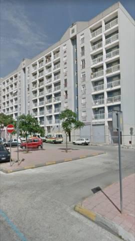 Appartamento in vendita a Bitonto, 4 locali, prezzo € 190.000 | CambioCasa.it