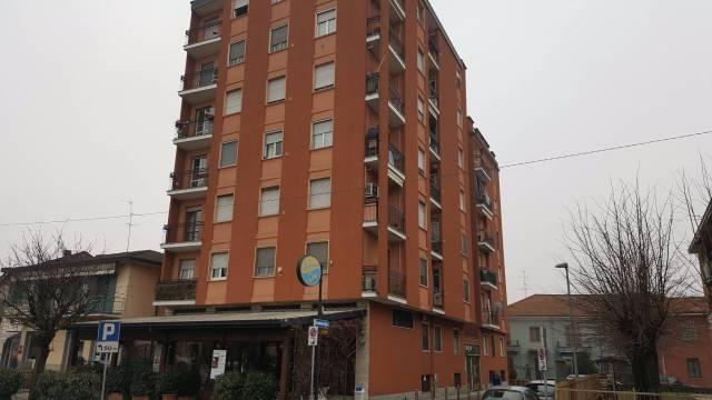 Appartamento in affitto a Paullo, 2 locali, prezzo € 420 | CambioCasa.it