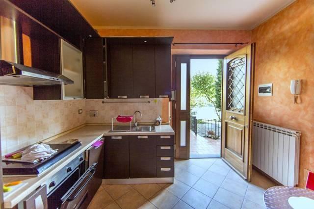 Appartamento in affitto a Buggiano, 9999 locali, prezzo € 450 | CambioCasa.it