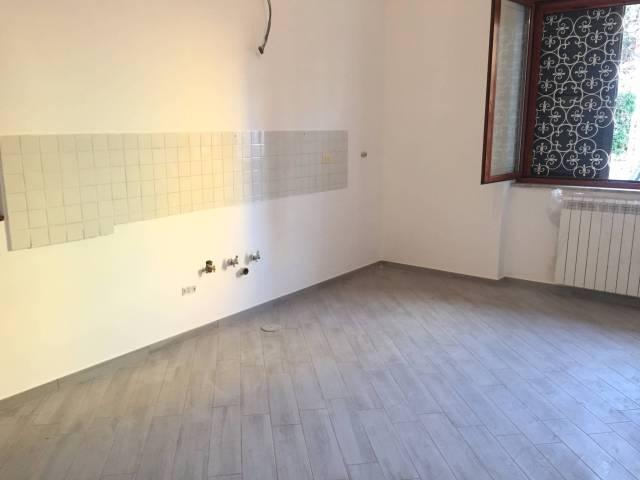 Appartamento in affitto a Cercola, 2 locali, prezzo € 500 | CambioCasa.it
