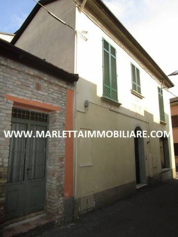 Appartamento in affitto a Trescore Cremasco, 3 locali, prezzo € 450 | CambioCasa.it