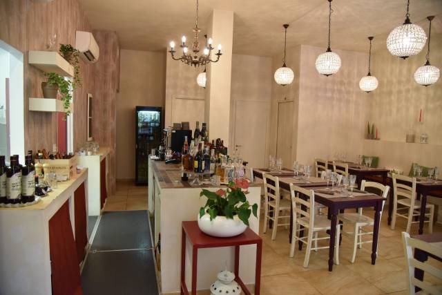 Ristorante / Pizzeria / Trattoria in affitto a Codogno, 1 locali, prezzo € 1.500 | CambioCasa.it