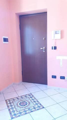 Appartamento in affitto a San Damiano d'Asti, 2 locali, prezzo € 200 | CambioCasa.it