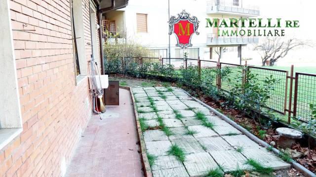 Appartamento in vendita a Fiesole, 4 locali, prezzo € 259.000 | CambioCasa.it