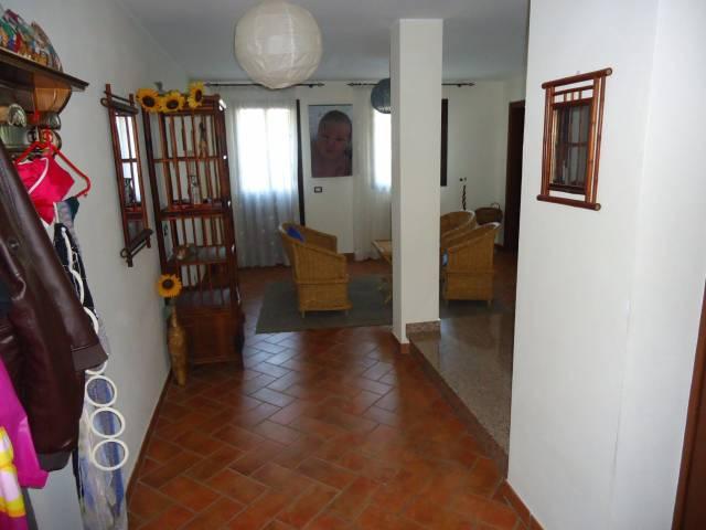 Villa a Schiera in Vendita a San Prospero