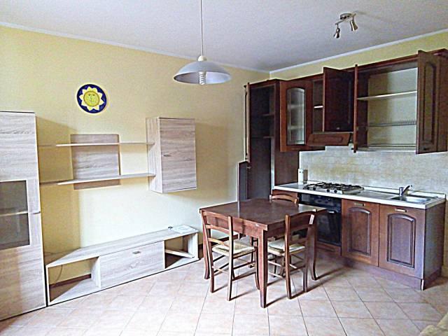 Appartamento in affitto a Buggiano, 9999 locali, prezzo € 400 | CambioCasa.it