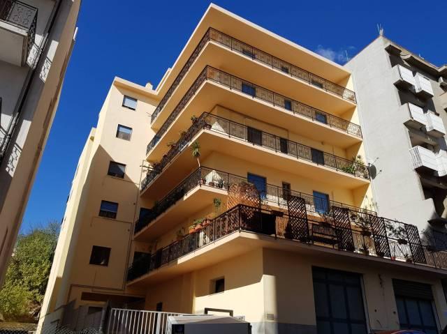 Magazzino in vendita a Reggio Calabria, 9999 locali, prezzo € 23.000 | CambioCasa.it