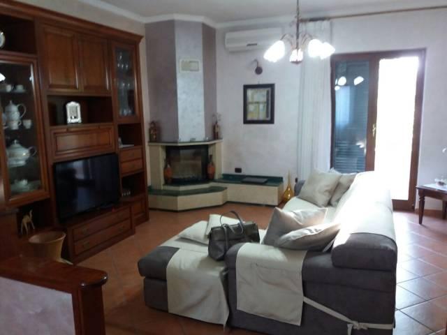 Appartamento in Vendita a Succivo
