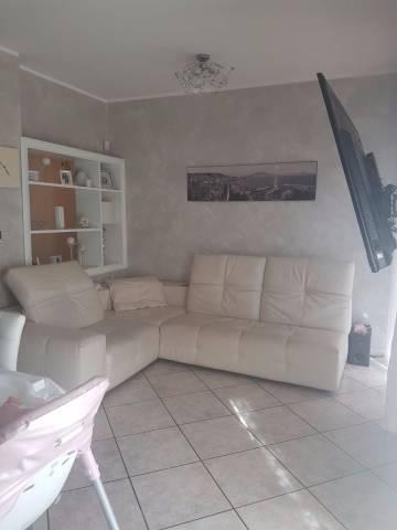 Appartamento in vendita a Castel San Giorgio, 3 locali, prezzo € 148.000 | CambioCasa.it