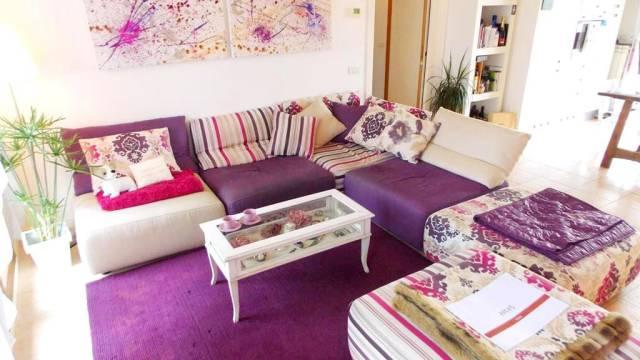 Appartamento in vendita a Sulbiate, 3 locali, prezzo € 215.000 | CambioCasa.it