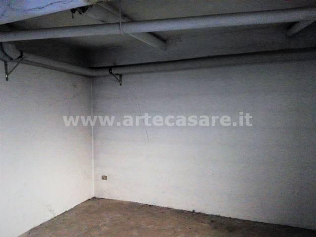 Magazzino in vendita a Rho, 1 locali, prezzo € 10.000 | CambioCasa.it
