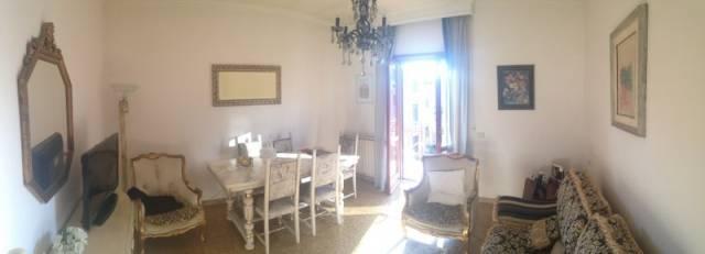 Appartamento in vendita a Fondi, 3 locali, prezzo € 115.000 | CambioCasa.it