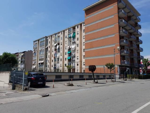 Box / Garage in vendita a Borgaro Torinese, 9999 locali, prezzo € 15.000   CambioCasa.it