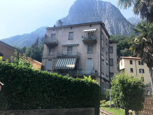 Appartamento in vendita a Lecco, 3 locali, prezzo € 50.000 | CambioCasa.it