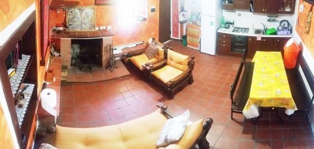 Appartamento in vendita a Roccagorga, 2 locali, prezzo € 50.000 | CambioCasa.it