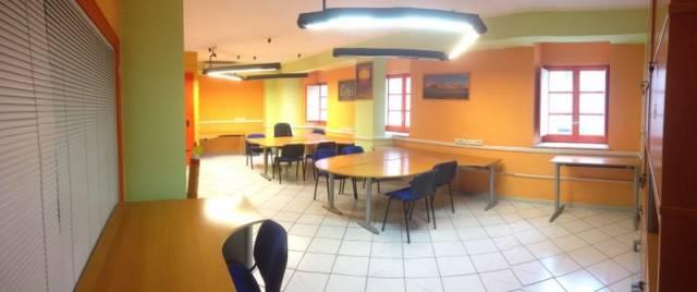 Appartamento in vendita a Fondi, 9999 locali, prezzo € 120.000 | CambioCasa.it