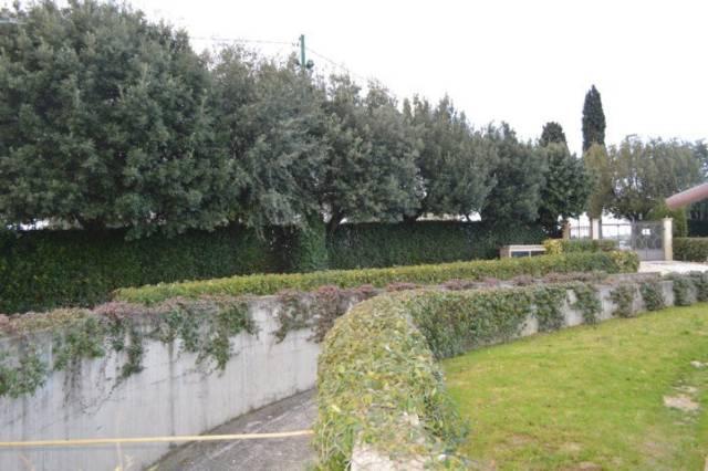 Villa in vendita a Morrovalle, 9999 locali, prezzo € 640.000 | CambioCasa.it