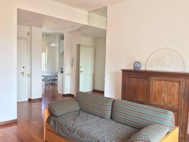 Appartamento in Affitto a Lodi