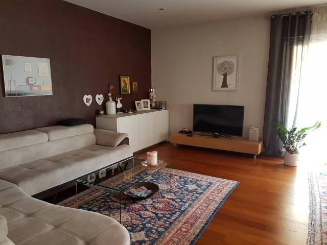 Villa in vendita a Vicenza, 3 locali, prezzo € 295.000 | CambioCasa.it