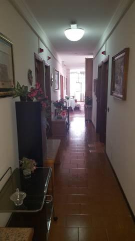 Albergo in vendita a Stradella, 6 locali, prezzo € 850.000 | CambioCasa.it